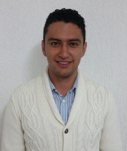 Ivan Dario Garcia