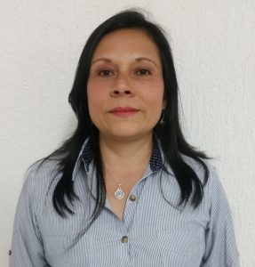Luz Mila Quijano