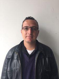 Carlos Hernando Barrera