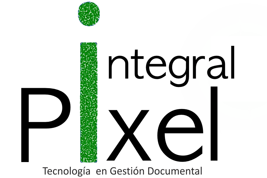 Integral Pixel S.A.S.