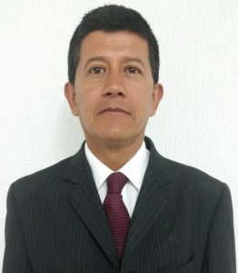 Miguel Angel Moreno
