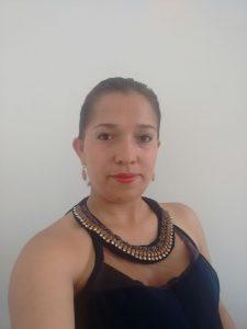Sandra Milena Roa